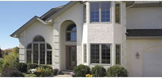 casement windows remodeling