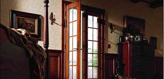 contemporary doors remodeling