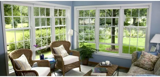 double hung windows phoenix