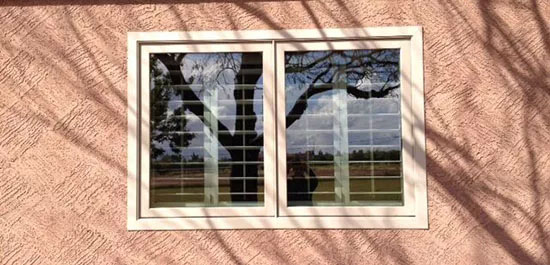 sliding windows installation phoenix