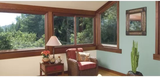 picture windows remodeling