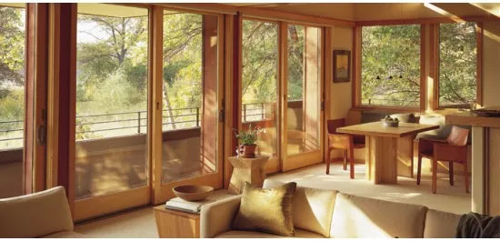 sliding french doors installation