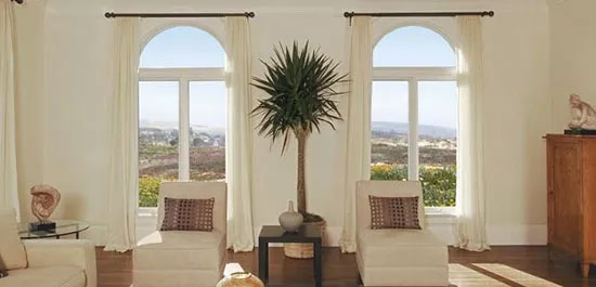 exterior specialty windows phoenix