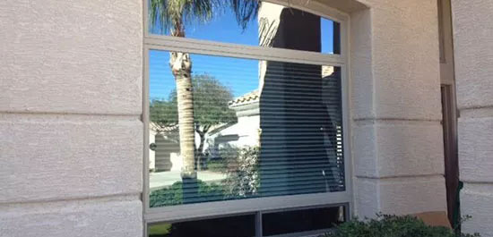 specialty windows installation phoenix