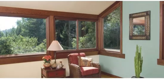specialty windows installation