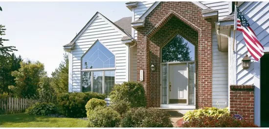 specialty windows remodeling