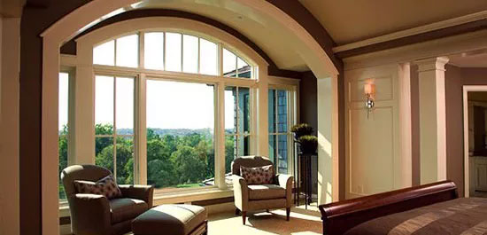 specialty windows repair phoenix
