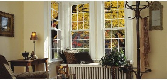 Double Hung Windows Scottsdale