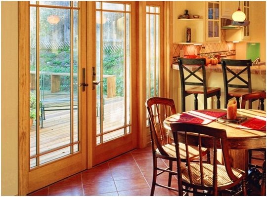 3 Key Benefits of Renewal by Andersen French Doors RBA Phoenix