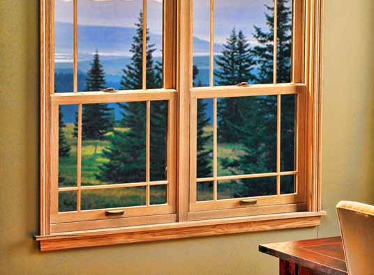 4 great tips on choosing the best window for your home for Who makes the best replacement windows