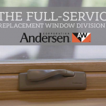 Video: The Proven Durability of Renewal by Andersen® Windows