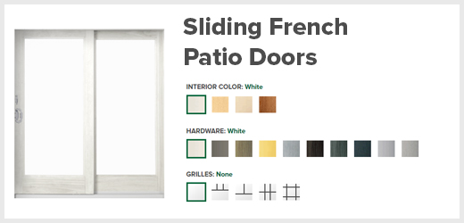 Sliding Patio Doors Phoenix