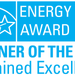 Andersen Corporation Earns 2017 ENERGY STAR® Partner of the Year – Sustained Excellence Award