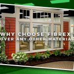 Why Choose Fibrex® Over Any Other Material