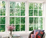 double hung windows thumbnail