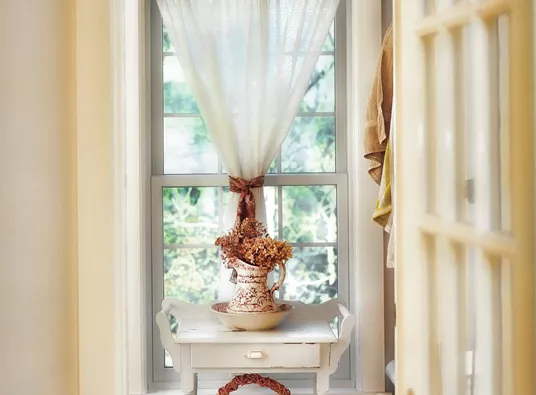custom built windows warwick ri when it comes to window replacement make sure go for custombuilt windows instead of stock windows the benefits our custombuilt replacement windows rba phoenix
