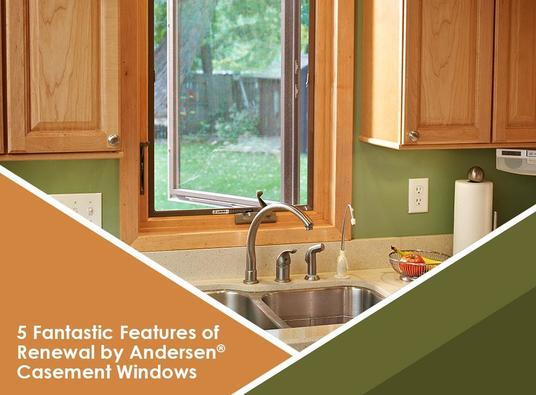 andersen casement windows hardware you are here home blog fantastic features of renewal by andersen casement windows