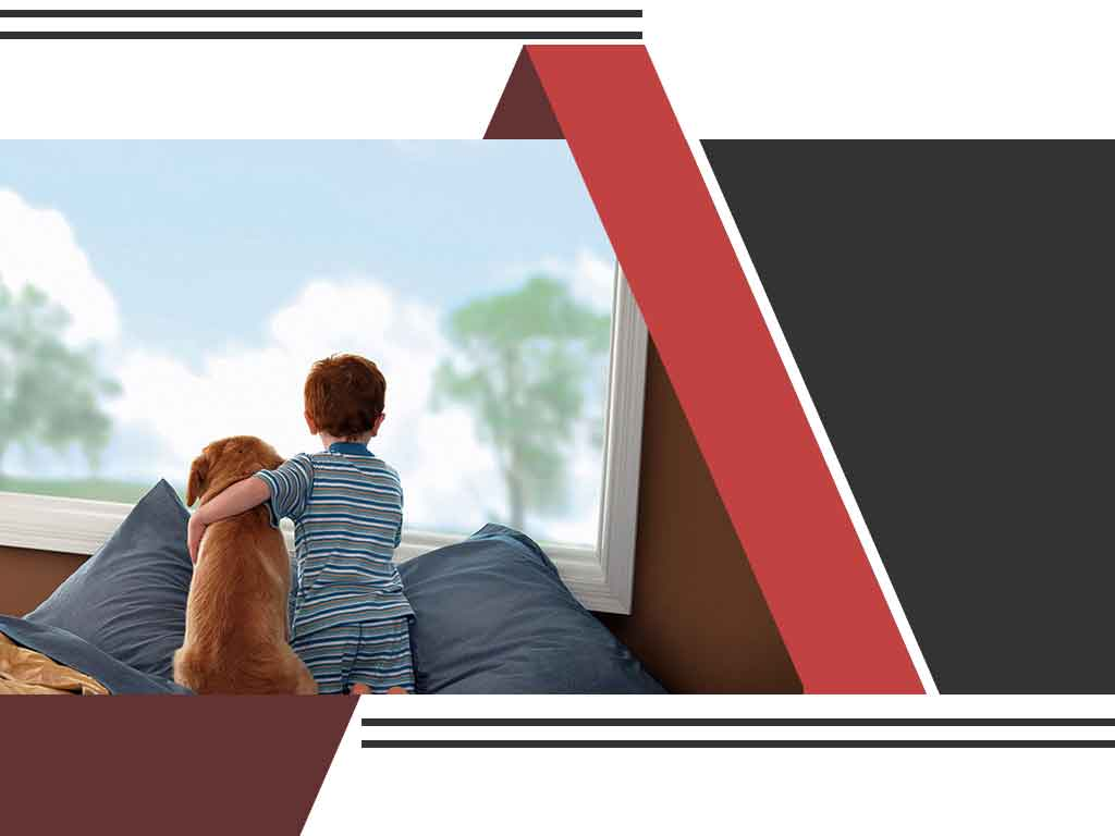 Making the most energy efficient window style even better for Most energy efficient replacement windows