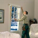 Window Replacement: Why Energy Efficiency Matters