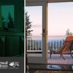 Learn How Space Affects Patio Door Styles