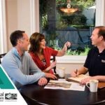 4 Ways to Extend the Life of Your Newly Installed Windows