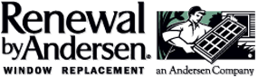 Renewal by Andersen of Phoenix, AZ  85282